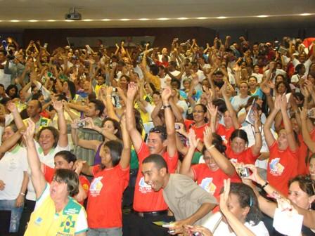 http://www.rodrigoloureiro.com.br/coluna/imagens/11112009_acs_ace_comemoracao2.jpg
