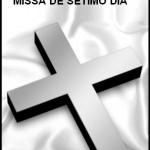 MISSA_1