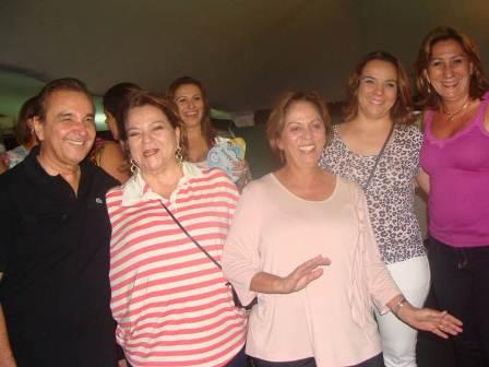 carnatal_sabado_30