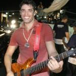 Chicabana-fotoWaldyrGomes