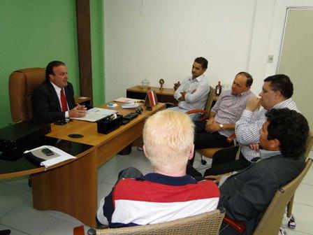 Encontro_de_lideranas_do_PP_com_Paulinho_Freire_2