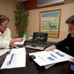 Rosalba_e_Robinson_aprovam_nova_marca_do_Governo_do_RN_cred-Demis_Roussos