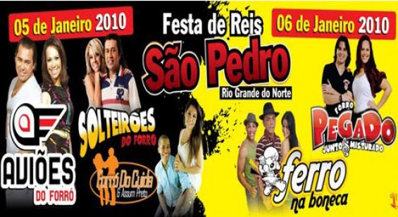 festa_de_reis