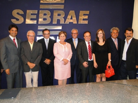 sebrae_de_DSC02109