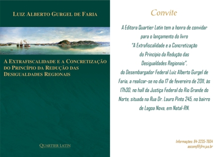 convite_lancamento_de_livro