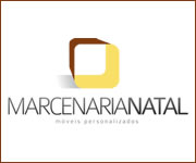 banner-marcenaria