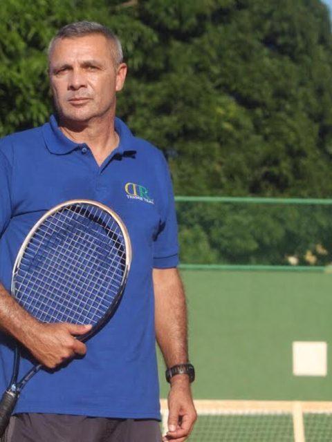 em-natal-didier-rayon-celebra-30-anos-de-dedicacao-ao-tenis-brasileiro
