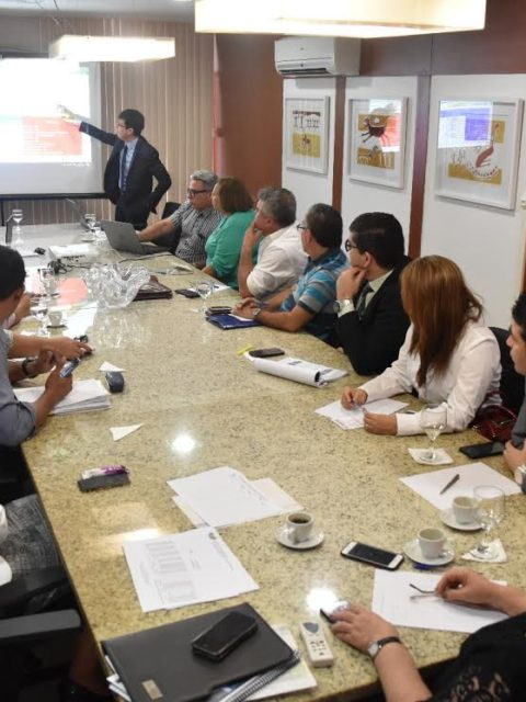 governo-e-servidores-deliberam-pagamento-por-faixas-salariais