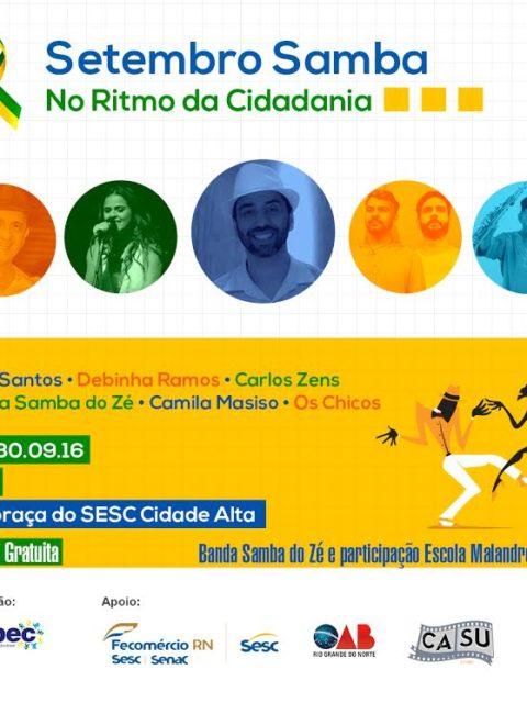 setembro-cidadao-faz-encerramento-em-ritmo-de-samba-valorizando-os-talentos-locais