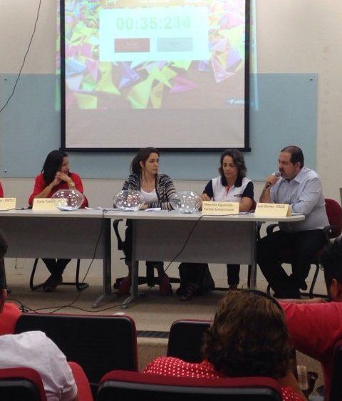 tres-candidatos-a-vice-prefeito-de-natal-nao-comparecem-em-debate-realizado-na-ufrn