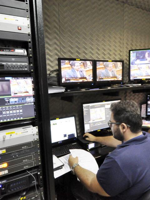 tv-assembleia-faz-cobertura-especial-das-eleicoes-2016