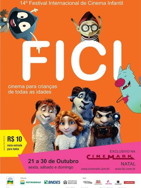 festival-internacional-de-cinema-infantil-invade-saguao-e-telonas-do-cinemark