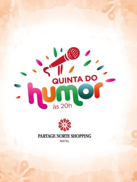 humor-cearense-comanda-a-quinta-do-humor