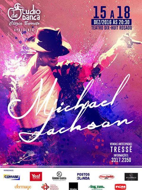 o-studio-de-danca-clezia-barreto-apresenta-michael-jackson