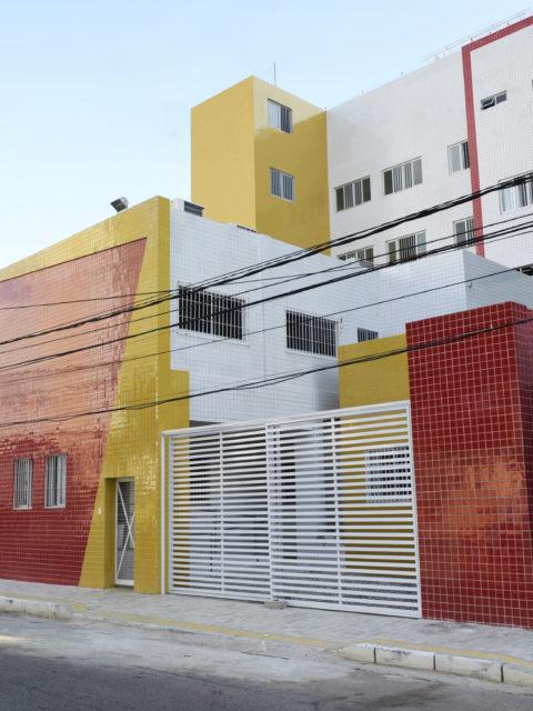 Fachada-Casa-Durval-Paiva