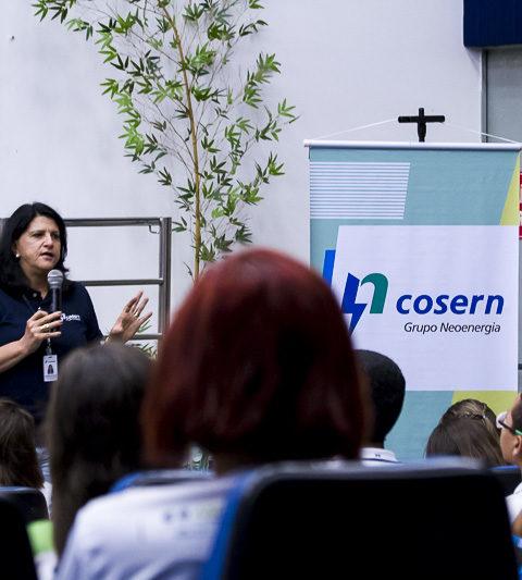 FestivalToLigadoNaEnergia2Cosern(MauricioCuca)