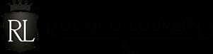 Blog do Rodrigo Loureiro